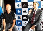 Organización reconoce que subir de categoría no es prioridad para el Maratón de Santiago