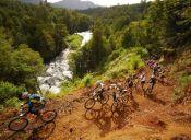 El mountain bike se toma la patagonia con el Trans Andes Challenge 2015