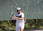 Chile ya tiene a los dos primeros singlistas de Copa Davis