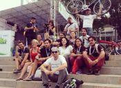 Santiago será sede del 5to Foro Mundial de la Bicicleta