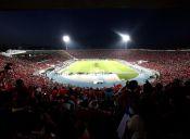 Copa América: entradas para Chile se venden en tiempo récord