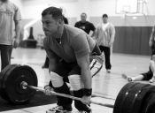Cuatro consejos para estar motivado en el gimnasio