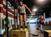 Crossfit y running ¿Buena combinación?