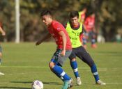 Mundial de Fútbol Sub 17 se disputará en regiones