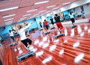 Baile entretenido: una divertida forma de ejercitarse