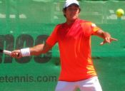 Christian Garín y Marcelo Tomás Barrios logran ascender en el Ranking ATP