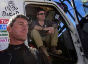 Marc Coma nuevo director deportivo del Dakar