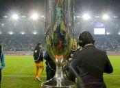 Deportes Copiapó y Colo Colo buscaran su paso a semifinales de Copa Chile