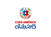 Resultado Chile vs. México - Copa América 2015