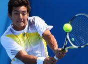 Hans Podlipnik y Christian Garín buscaran las semifinales del Challenger de Buenos Aires