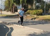 8 tips de running para mejorar tu cuerpo