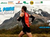 Trail Adventure Torres del Paine - 19 de marzo 2016