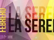 The Color Run La Serena - 7 de febrero 2016