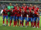 Chile sigue rompiendo la historia: victoria en Lima y el quinto lugar en el ranking FIFA