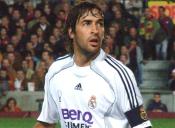 Se retira un grande: Raúl dice adiós al fútbol