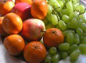 5 alimentos que debes tener en tu refrigerador