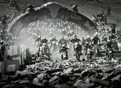 Red Bull Los Andes, la competencia de enduro más dura de la región