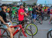 6 datos que tienes que saber antes de hacer ciclismo