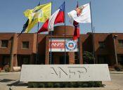Arturo Salah y Pablo Milad competirán por la presidencia de la ANFP