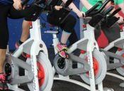 Los 5 mejores ejercicios de cardio que no incluyen correr