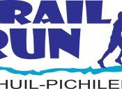 Trail Run Cahuli -Pichilemu - 14 de febrero 2016