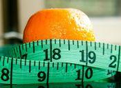 5 razones por la que no bajamos de peso mientras hacemos dieta