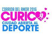 Corrida del Amor de Curicó - 12 de febrero 2016