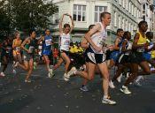 6 consejos para recuperarse después de una maratón