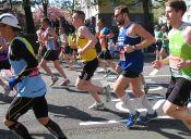 5 pasos para hacer del deporte un hábito