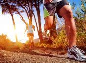 ¿Por qué vestirse por capas en deportes outdoors?