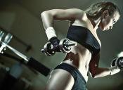 Cómo influye el ciclo hormonal en el entrenamiento