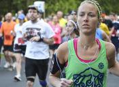 7 videos motivacionales para practicar running