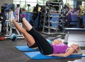 5 canales Youtube de ejercicios para abdominales
