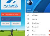 Runtastic: ¡Mi app favorita para hacer running!