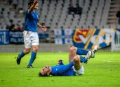 Fútbol: ¿Clubes u Hospitales?