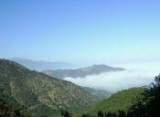 Mi Experiencia en Trekking: La Campana