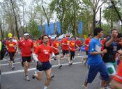 6 beneficios del running para quienes están estudiando