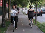 5 increíbles beneficios de andar en bicicleta