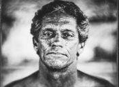 Duelo en el surf: fallece Brock Little a los 48 años