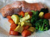 ¿Cómo hacer la dieta de mantenimiento?