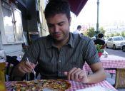 5 trucos para controlar el hambre de manera fácil