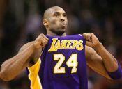 Kobe Bryant se despide a lo grande al anotar 60 puntos