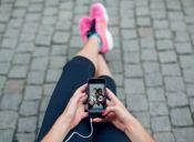 8 apps ideales para toda mamá deportista