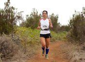 Cómo el trail running te ayuda a superar el estrés