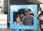 Mi experiencia en los 10K de la Media Maratón de TPS en Valparaíso