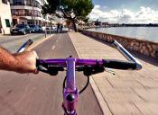 Ciclismo: Los detalles de la nueva versión de