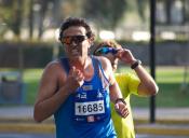 Consejos para proteger tus articulaciones al hacer running