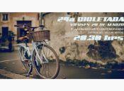 Cicletada Pedalea y Sé Feliz - 20 de marzo 2015