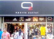 De compras: las mejores picadas para deportistas