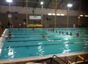 Ejercitando ¿Por qué la natación es el deporte perfecto?